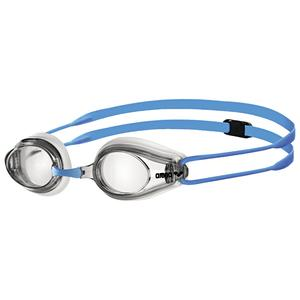 Tracks Jr Unisex Mavi Yüzücü Gözlüğü 1E55917
