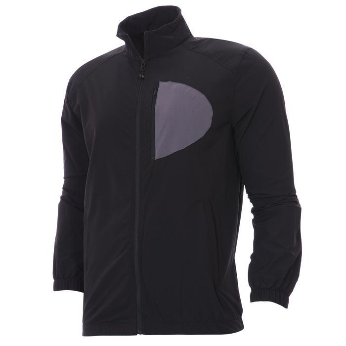 Spt Erkek Siyah Günlük Stil Ceket 21KETL14C02-SYH 1315633