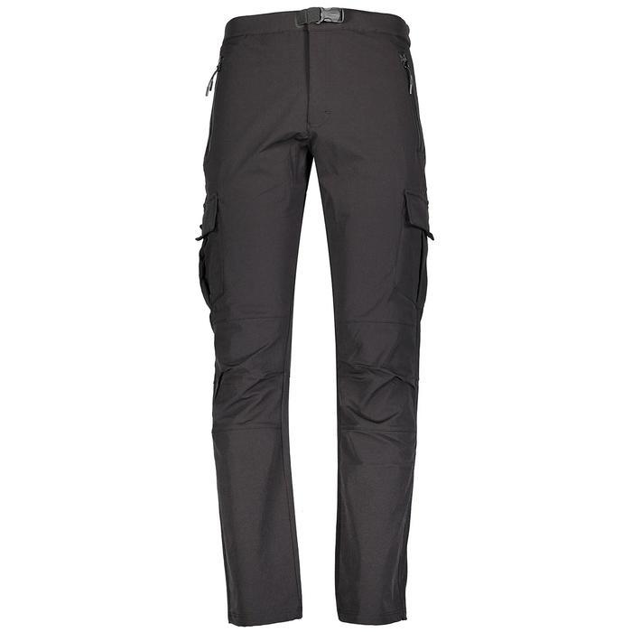 Outdoor Pant M Erkek Outdoor Pantolon 1113006-010 1320805