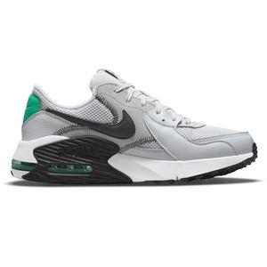 Air Max Excee Erkek Siyah Günlük Ayakkabı CD4165-014