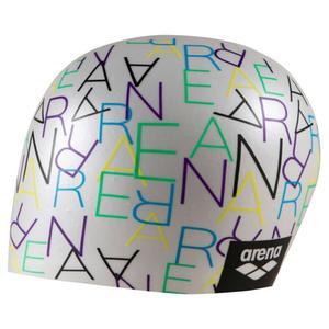 Sirene Kadın Çok Renkli Yüzücü Bone 91440206
