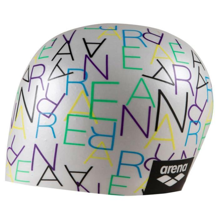 Sirene Kadın Çok Renkli Yüzücü Bone 91440206 1171167