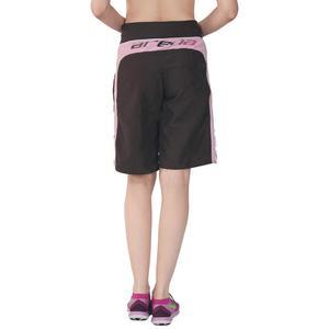 Githa Kadın Çok Renkli Yüzücü Şortu 4460229