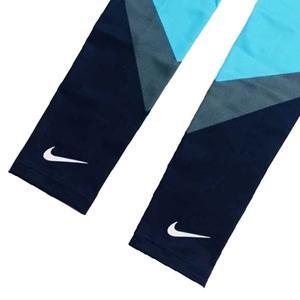 Cooling Sleeves Unisex Mavi Koşu Kolluğu N.100.0511.447.SM