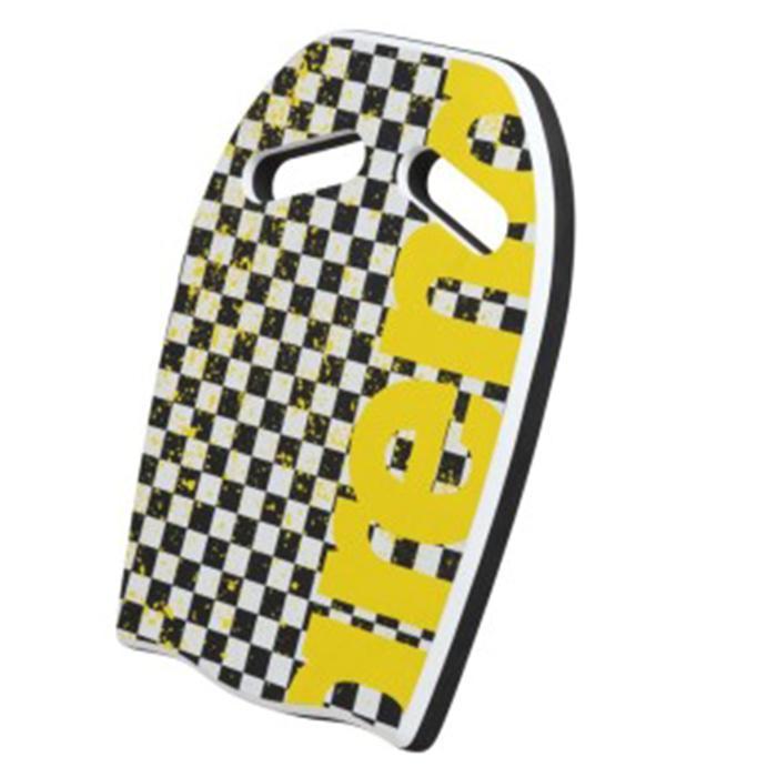 Printed Kickboard Unisex Çok Renkli Yüzme Tahtası 002024113 1210962