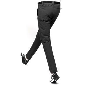 Ponce Erkek Outdoor Pantolon 2ASPONCE001-0419