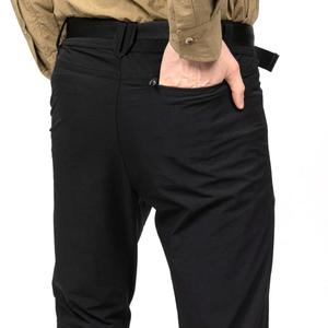 Ponce Erkek Outdoor Pantolon 2ASPONCE001-0900