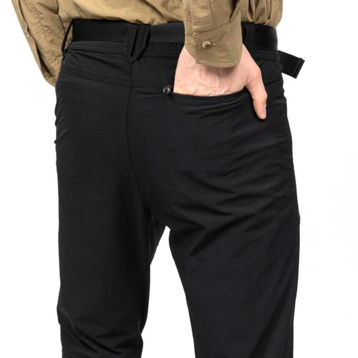 Ponce Erkek Outdoor Pantolon 2ASPONCE001-0900 1321102