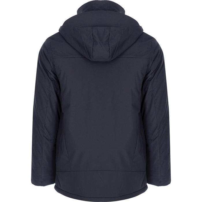 H Ski Jacket M Erkek Outdoor Mont 2111122-067 1320812
