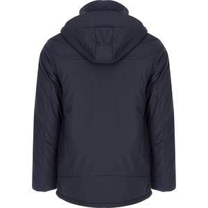 H Ski Jacket M Erkek Outdoor Mont 2111122-010