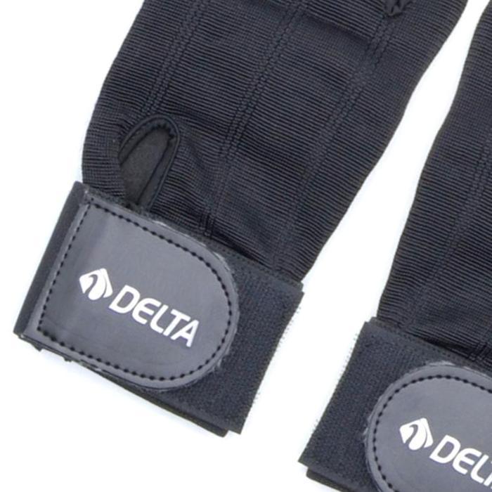 Gees Unisex Fitness Eldiveni GEES 1320858