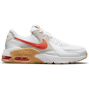 Air Max Excee Erkek Beyaz Günlük Stil Ayakkabı DJ2000-100