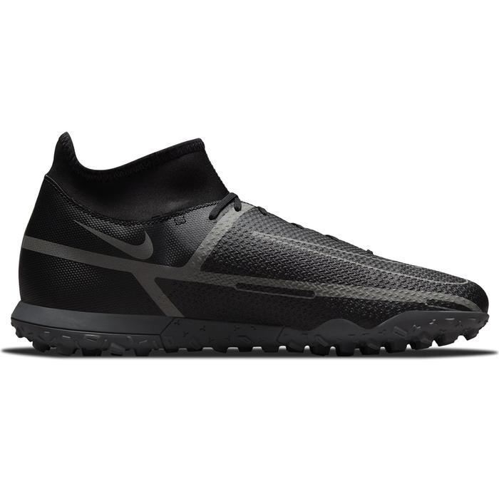 Phantom Gt2 Club Dynamic Fit Tf Unisex Siyah Halı Saha Ayakkabısı DC0820-004 1266422