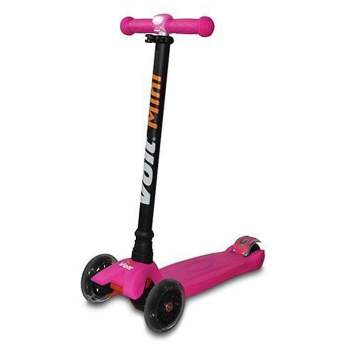 Vt Mini Unisex Fuşya Outdoor Scooter 1VTOY218/090 942483