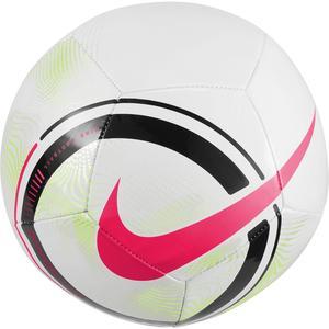 Phantom Soccer Ball Unisex Beyaz Futbol Topu CQ7420-100
