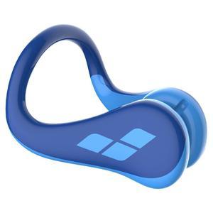 Nose Clip Pro II Unisex Çok Renkli Yüzücü Burun Tıkacı 003792800