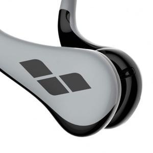 Nose Clip Pro II Unisex Çok Renkli Yüzücü Burun Tıkacı 003792550