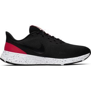 Revolution 5 Erkek Siyah Koşu Ayakkabısı BQ3204-003