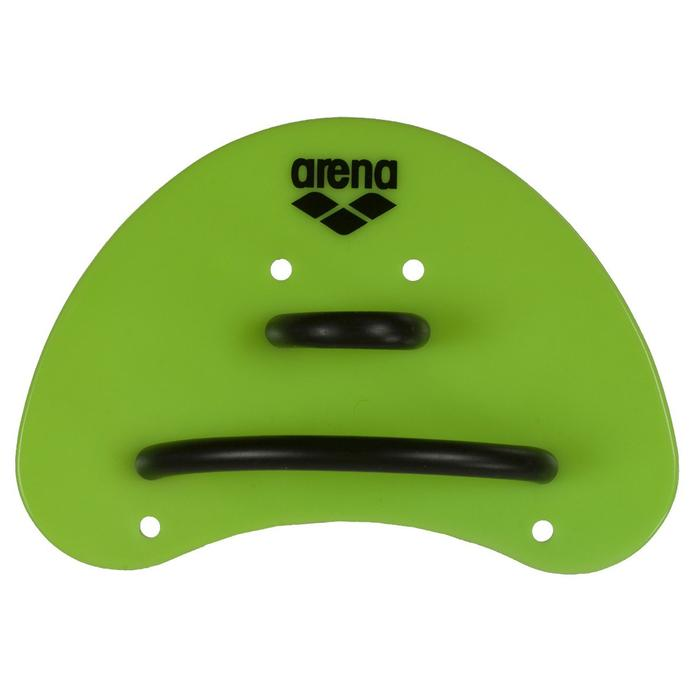 Elite Finger Paddle Unisex Çok Renkli Yüzücü El Paleti 9525165 405344