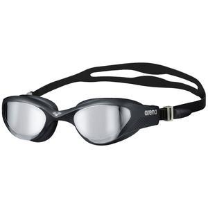 The One Mirror Unisex Yeşil Yüzücü Gözlüğü 003152101