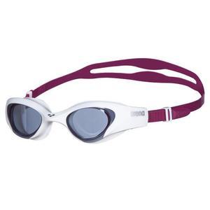 The One Woman Unisex Beyaz Yüzücü Gözlüğü 002756100