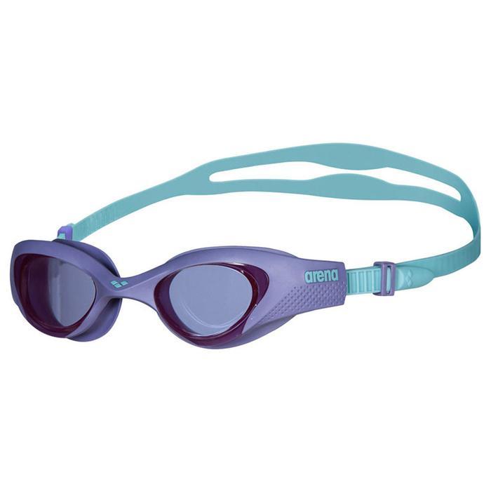 The One Woman Unisex Çok Renkli Yüzücü Gözlüğü 002756101 1147141