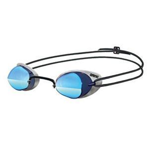 Swedix Mirror Unisex Mavi Yüzücü Gözlüğü 92399600