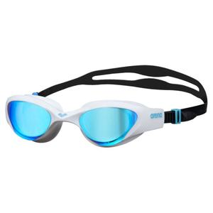 The One Mirror Unisex Mavi Yüzücü Gözlüğü 003152100