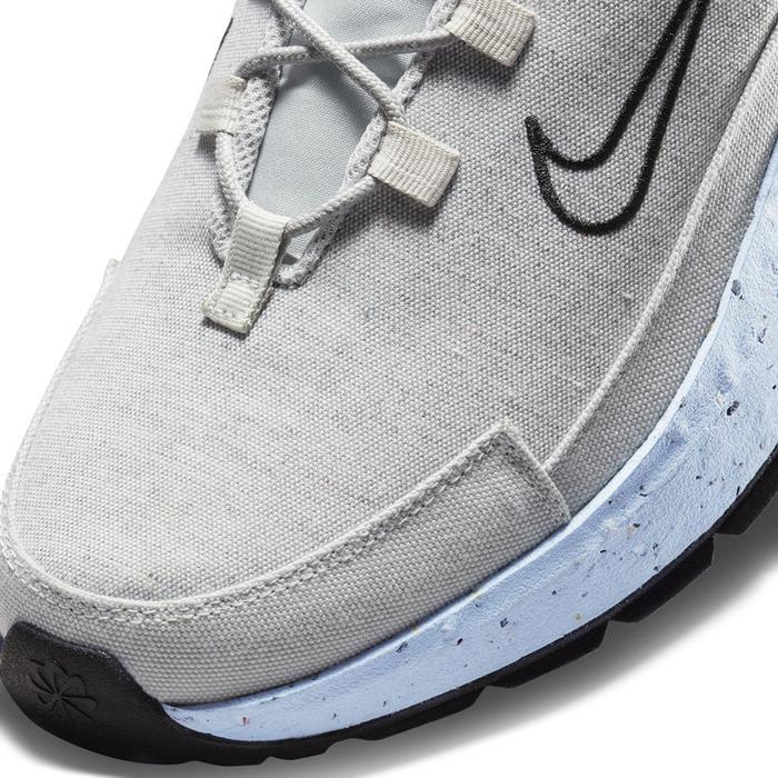 Crater Remixa Erkek Siyah Günlük Stil Ayakkabı DC6916-001 1307307