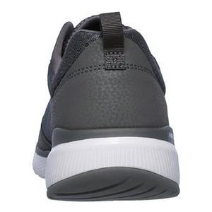 Flex Advantage 3.0 Erkek Gri Günlük Stil Ayakkabı S52954 CHAR