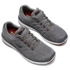 Flex Advantage 3.0 Erkek Gri Günlük Stil Ayakkabı S52957 CCRD