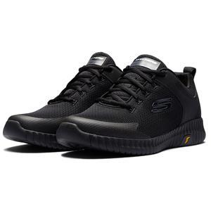 Elite Flex Prime-Take Over Erkek Siyah Günlük Stil Ayakkabı 232212 BBK