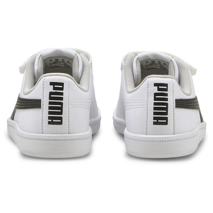 Up V Ps Çocuk Beyaz Günlük Stil Ayakkabı 37360217 1242854