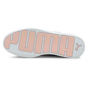 Skye Kadın Pembe Günlük Stil Ayakkabı 37476411