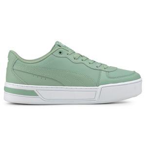 Skye Kadın Mavi Günlük Stil Ayakkabı 37476412