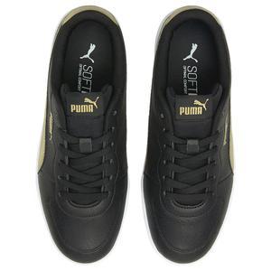 Skye Kadın Siyah Günlük Stil Ayakkabı 38110601