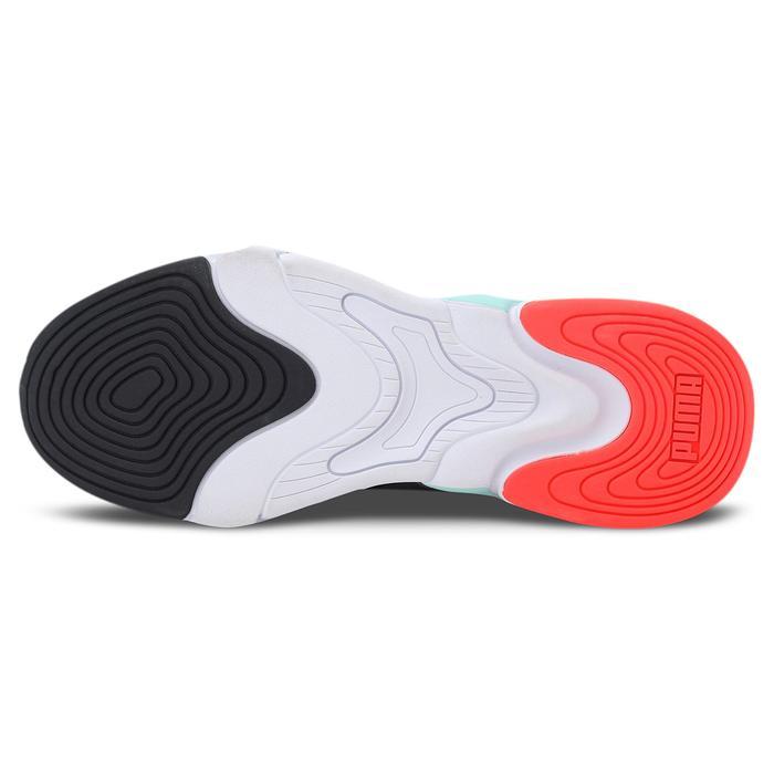 X-Ray Millenium Unisex Gri Günlük Stil Ayakkabı 37599906 1243438