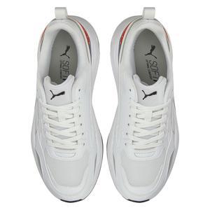 Bmw Mms X-Ray 2 Unisex Beyaz Günlük Stil Ayakkabı 30687702