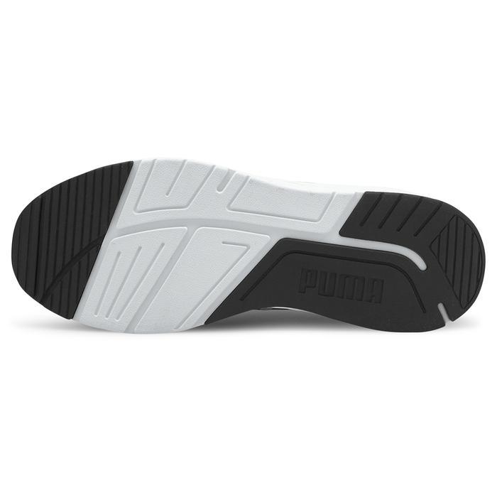 Avionic Unisex Gri Günlük Stil Ayakkabı 38073901 1243752