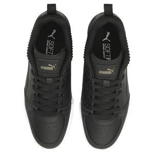 Skye Demi Kadın Siyah Günlük Stil Ayakkabı 38074901