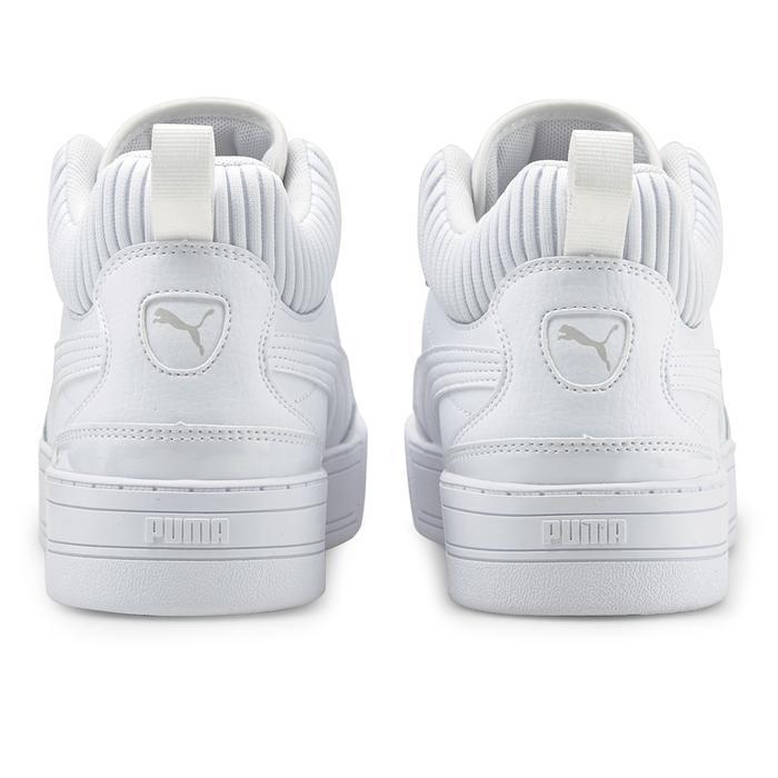Skye Demi Kadın Beyaz Günlük Stil Ayakkabı 38074902 1244013