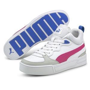 Skye Demi Kadın Beyaz Günlük Stil Ayakkabı 38074903
