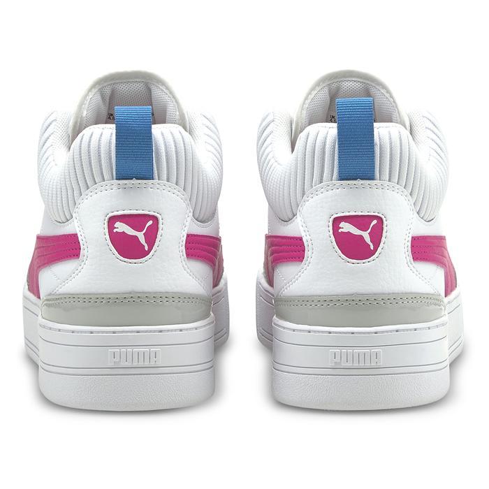 Skye Demi Kadın Beyaz Günlük Stil Ayakkabı 38074903 1244026