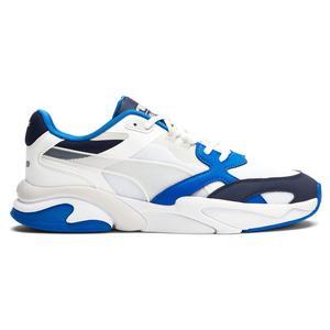 X-Ray Millenium Unisex Beyaz Günlük Stil Ayakkabı 37599903