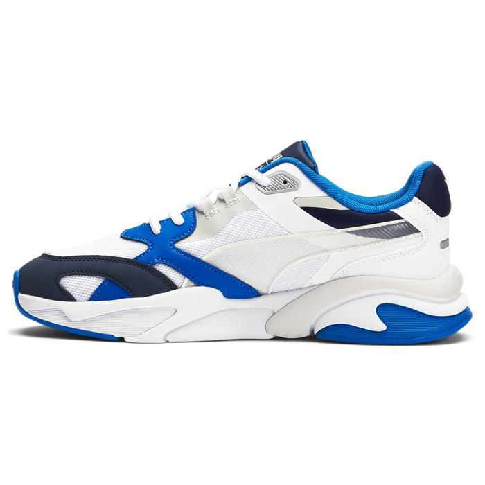 X-Ray Millenium Unisex Beyaz Günlük Stil Ayakkabı 37599903 1243399
