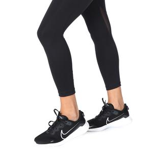 Wmns Renew Ride Kadın Siyah Koşu Ayakkabısı CD0314-003