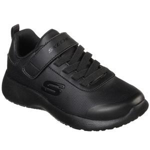 Dynamight Çocuk Lacivert Günlük Ayakkabı 97772L BBK