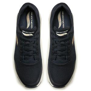 Arch Fit Erkek Lacivert Günlük Stil Ayakkabı 232040 NVY