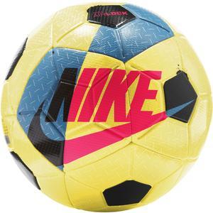 Airlock Street X Soccer Ball Unisex Sarı Futbol Topu SC3972-765