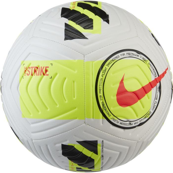Strike Unisex Beyaz Futbol Topu DC2376-102 1266735